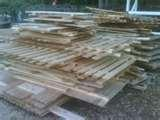 images of Wood Fence Panels Home Depot