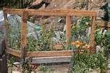 Wood Fence Panels Home Depot photos