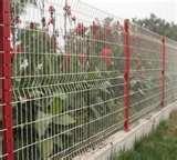 photos of Fence Panels Decorative Garden