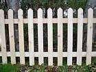 Livestock Fencing Equipment, Gates, Panels, Bunks For Sale