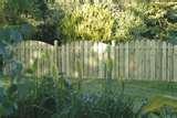 Fence Panels 6x6 images