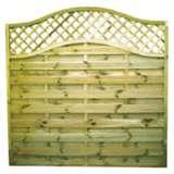 images of Fence Panels Darlaston