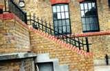 photos of Fence Panels Bilston