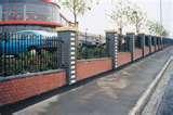 images of Fence Panels Bilston