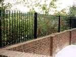 Fence Panels Bilston pictures