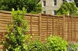 pictures of Fencing Panels Cheltenham