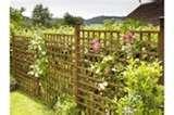 photos of Fencing Panels Cheltenham