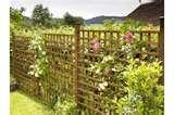Fencing Panels Cheltenham images