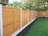 Fence Panels Directory pictures
