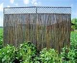 photos of Fence Panels Directory