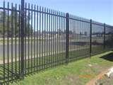 Colorbond Fencing Panel Sizes images