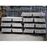 photos of Fence Panels Greater Manchester