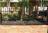 Fencing Panels Gates pictures