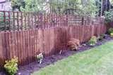 images of Fence Panels Greater Manchester