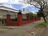 images of Fencing Panels Gates