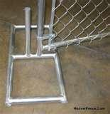 pictures of Fencing Panels Gates