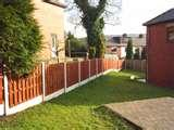 Fence Panels Greater Manchester pictures
