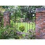Fence Panels Greater Manchester images