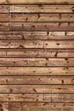 Fence Panels Clip Art images