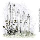 images of Fence Panels Clip Art