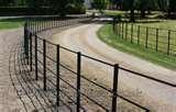 Fence Panels Cambridgeshire