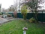 pictures of Fence Panels Cambridgeshire