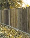 Fence Panels Cambridgeshire photos