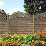 Fence Panels Elite Fence Panel Suppliers Fence Panel