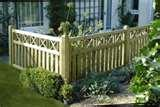 Fence Panels Elite Fence Panel Suppliersfence Panel