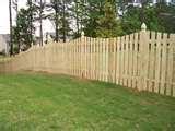 Wood Fence Panels Fl Fence Panel Suppliersfence Panel