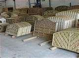 Fence Panels Home Delivery pictures