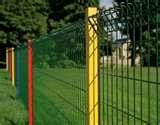pictures of Fencing Panels For Horses