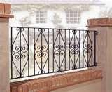 Steel Fence Panels 2ft pictures