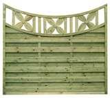 Fencing Panels Css images