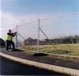photos of Fencing Panels Css