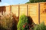 Fencing Panels Deals images