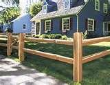 images of Fencing Panels At Lowes