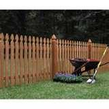 Fencing Panels At Lowes pictures