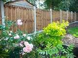 Fence Panels Grays Essex