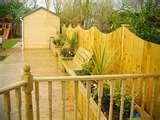 images of Fence Panels Grays Essex