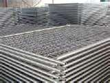 Fence Panels From China images