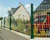 Fence Panels From China pictures