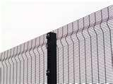 Fencing Panel Bolton pictures