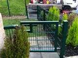 images of Fencing Panel Bolton