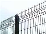 Fencing Panel Bolton photos
