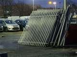 pictures of Fencing Panel Bolton