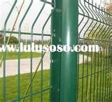 Fence Panels At Lowes photos