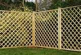 Fencing Panels Free images