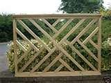 pictures of Fencing Panels Ebay