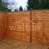 Fencing Panels Ebay